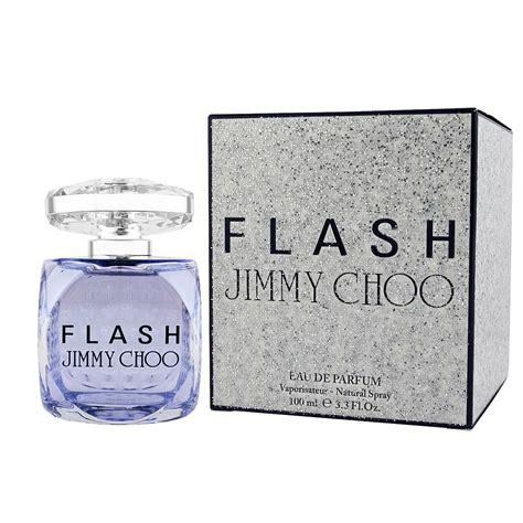 Parfum Tester Jimmy Choo Blossom For Edp 100ml 100 Original Box jimmy choo flash w edp 100ml azz cz