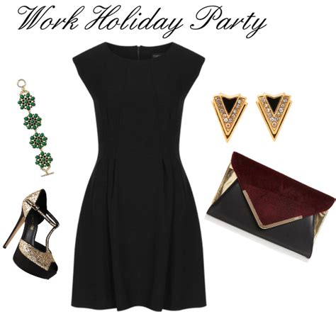 holiday party outfit ideas archives jet set dhruvi