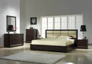 modern bedroom sets nyc furniplanet com buy boston bedroom set queen size bed at