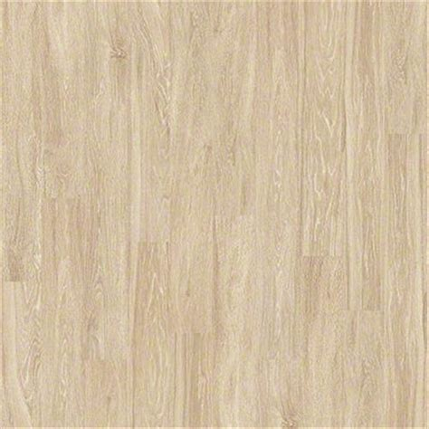 shaw industries ancestry cask laminate ta florida