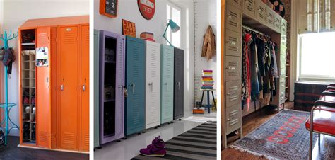 lockers for home brilliant school locker uses inside the home the