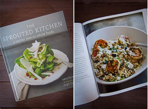 cookbooks of 2012 the food edition plus a