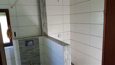 Badezimmer Fliesen Zum Aufkleben by Mosaik Badezimmer
