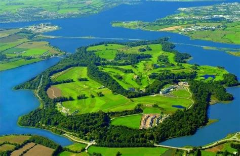 golf breaks in ireland golf resorts in ireland by golf