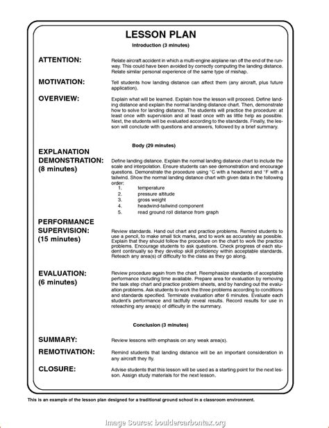 business plan outline template free best basic continuity example