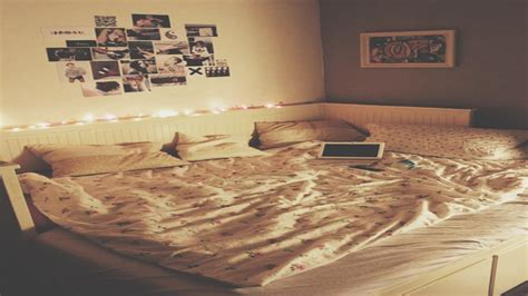 cute bedroom ideas tumblr cute room ideas for small rooms teenage room ideas tumblr ideas for teenage girls