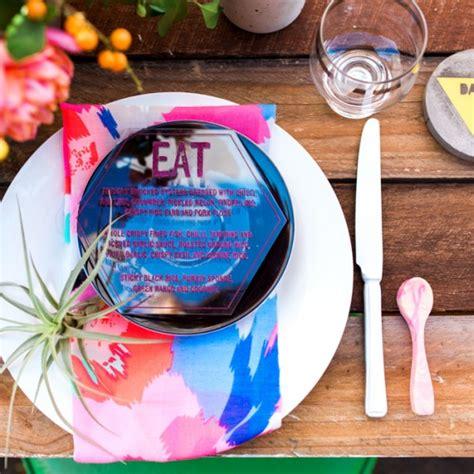 St Cake St Dan Emboss 8mm stimuli couture design stimuli couture design wedding and event branding