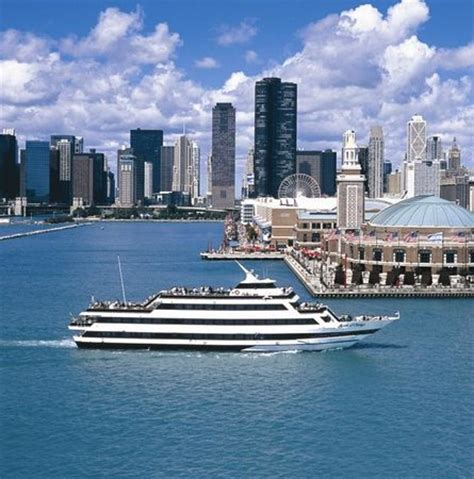 tripadvisor chicago boat cruise spirit of chicago il address phone number tickets