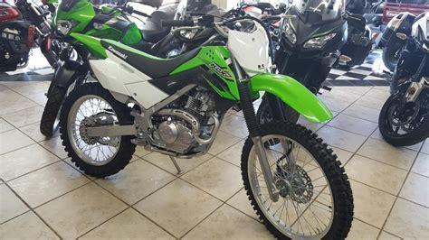 Simi Valley Kawasaki by Kawasaki Motorcycles For Sale In Simi Valley California
