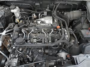 Hyundai 2 5 Crdi Engine Problems Hyundai Parts Genuine Kia Sorento Hyundai Santa Fe 2012