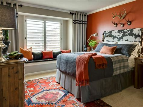 gray colors for bedrooms beautiful bedrooms 15 shades of gray hgtv