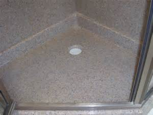 mccarty s contemporary marble custom made granite marble
