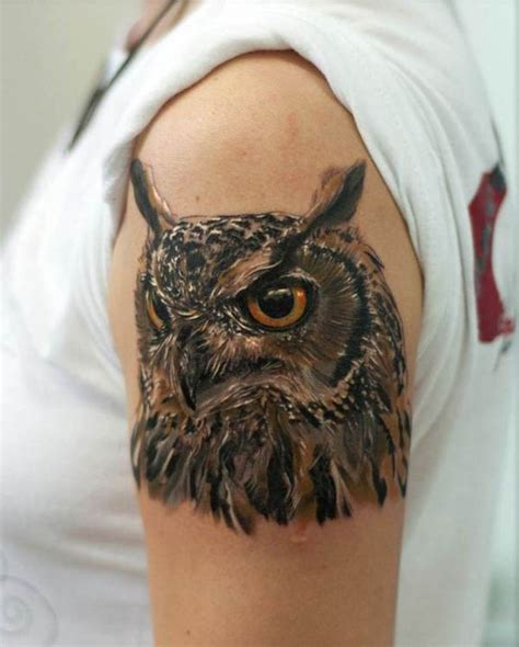 tattoos by taz 19 best tasmanian tattoos images on taz