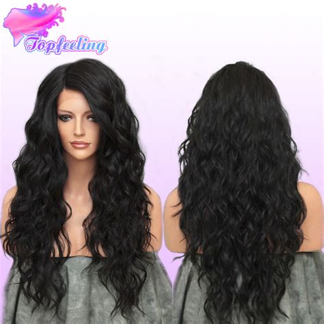 wet and wavy wigs for black women glueless full lace wigs malaysian body wave lace wig for