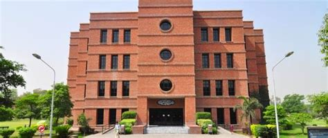 Top Mba Colleges In Lahore by Information Technolgy Health Education Entertainment