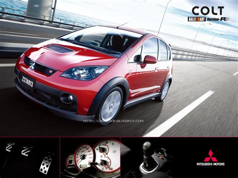 mitsubishi colt turbo mitsubishi colt turbo photos reviews news specs buy car