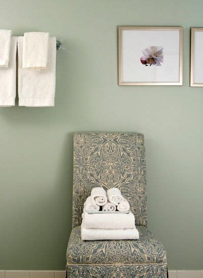 sage green paint colors bedroom sage green i want this for my living room wall color