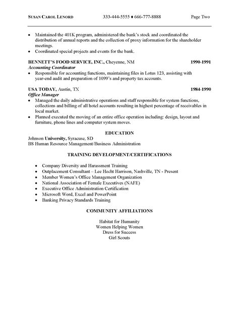 data scientist resume objective 64804 free downloadable
