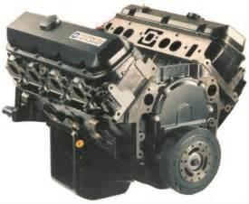 454 chevy engine ebay