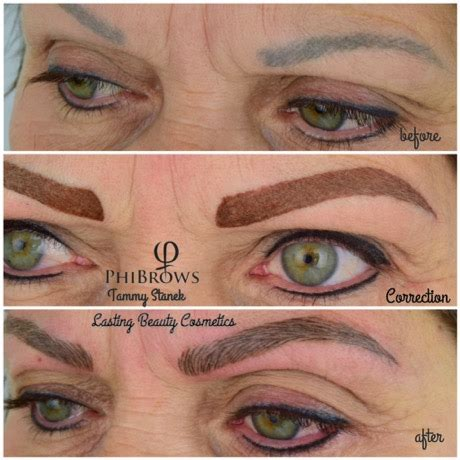 tattoo eyeliner madison wi services by permanent makeup