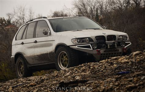 bmw rally off road bmw x5 off road 4 215 4 off road