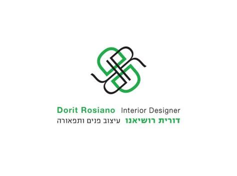 interior design logo inspiration 17 best images about interior design logo inspiration on logos design logos and ux