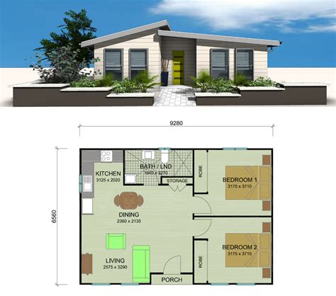 telopea granny flat designs plans 2 bedroom granny