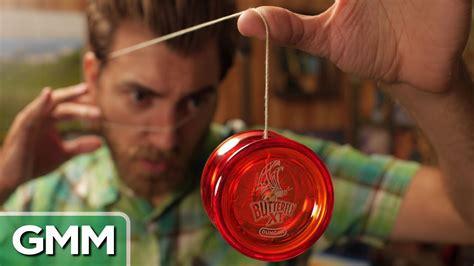 best yoyo 2014 all new yo yo tricks 2014