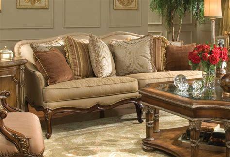 homelegance sofa homelegance casanova sofa 1589 3