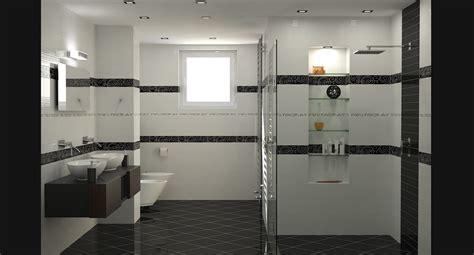 this is 40 bathroom scene 3d photorealistic bathroom interior scene model