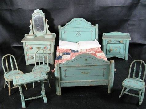 antique doll house furniture 10 best images about antique dollhouse furniture on pinterest dollhouse dolls