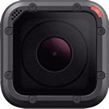 Harga Gopro Session gopro hero5 session prices specs reviews malaysia