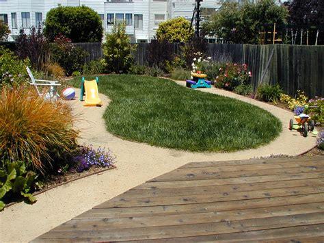 Janet Moyer Landscaping Janet Moyer Landscaping
