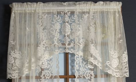 lace curtains irish lace curtain irish book home design ideas