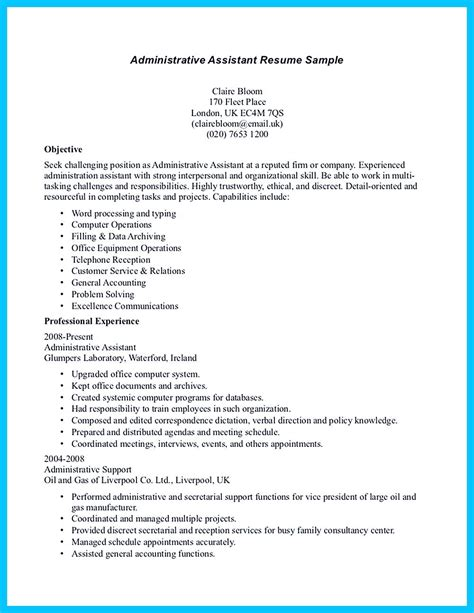 cool inspiration skill resume 10 how to write a functional or