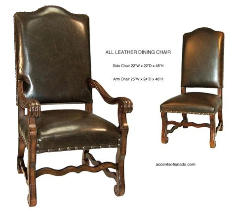 faux leather dining room chairs black faux leather dining room chairs white dining chair