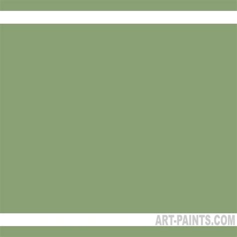 sage green accent wall accent wall in sage brody pinterest