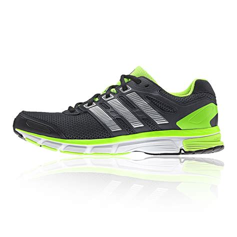 best running stability shoes adidas stability running shoes 27