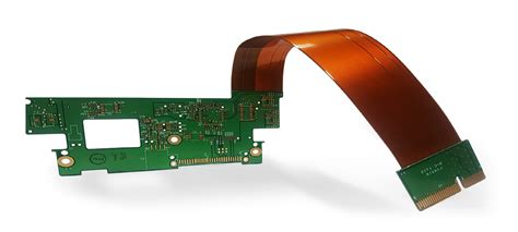 pcb layout design jobs in usa royal flex circuits royalflexcircuits com