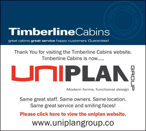 timberline cabins about timberline cabins