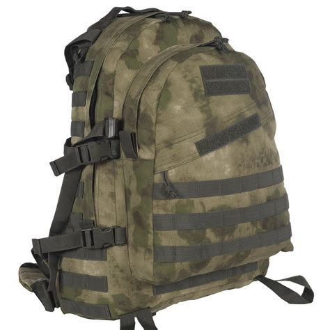 tactical gear winnipeg s mil spex tactical packs winnipeg outfitters