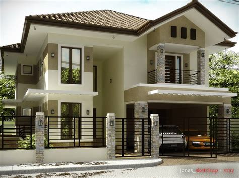 budget home plans philippines bungalow house plans budget home plans philippines bungalow bungalow home