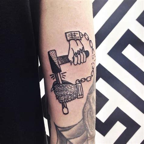 eterno tattoo instagram eterno tattoo artist the vandallist