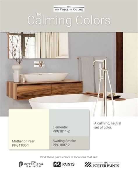 calming paint colors soothing colors for the home 25 best ideas about calming bedroom