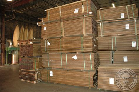Ipe Wood Bundle Sale   Get Discounts on Complete Decking