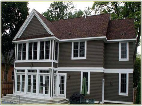 exterior house paint colors brown exterior brown paint colors alternatux