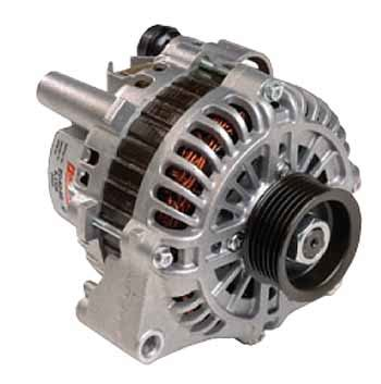 alternator diode replacement cost saved money on alternator replacement money saving tips how to savings tip