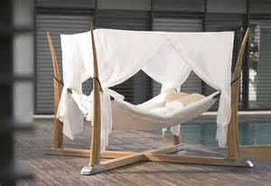 hammock bed creative 8 hammock bed design room decorating ideas