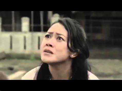 film horor indonesia ganool kamar 207 horor indonesia full movie youtube