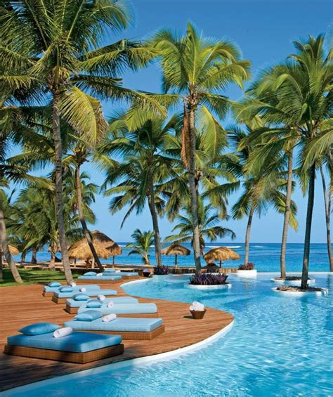 Anniversary All Inclusive Vacations The World S Catalog Of Ideas